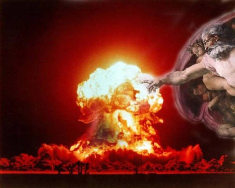 Bomba_atomica
