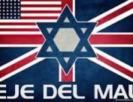 eje_del_mal