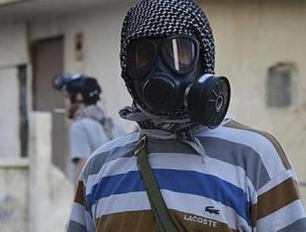 siria_ataque _quimico