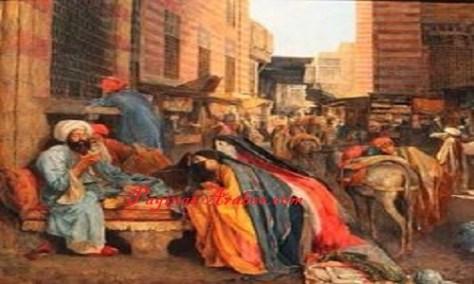 callejon_mercado_2
