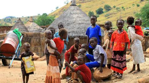 sudan_niños_perdidos