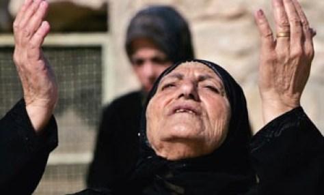 palestina_genocidio