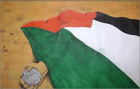 palestina_genocidio_2