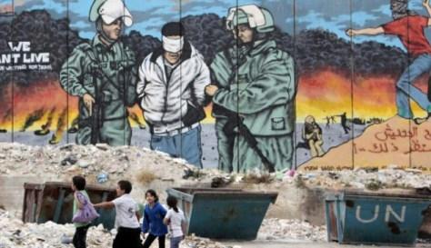 gaza_nobel _masacre