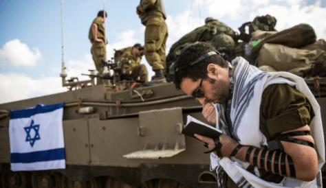 Mesianismo, xenofobia y racismo: los fundamentos del estado colonial israelí