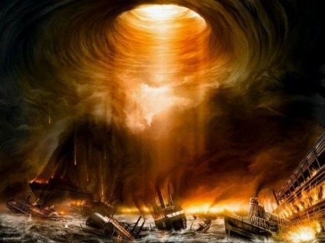 catastrofe_profecia_amazige