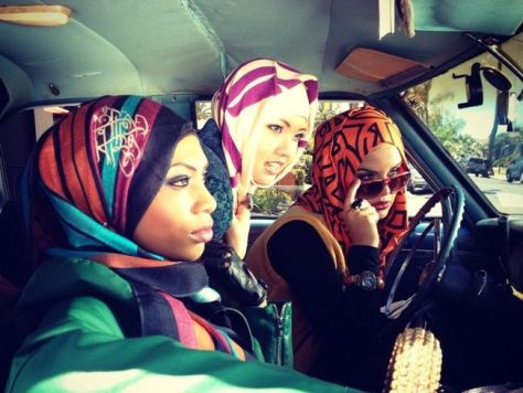 moda_musulmana_0001