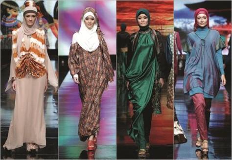 moda_musulmana_0003