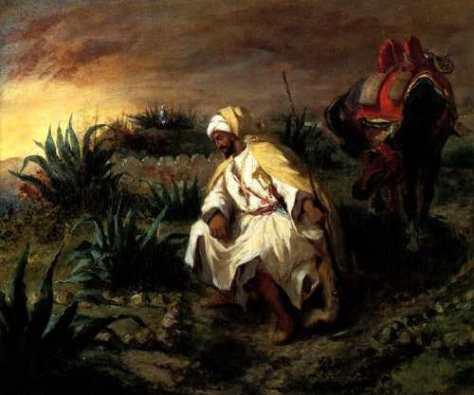 soldado_arabe