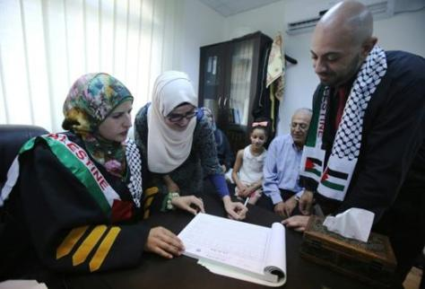 mujer_palestina_oficia_matrimonios