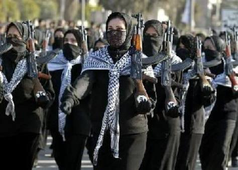 mujeres_palestinas