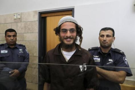 terrorista_judío