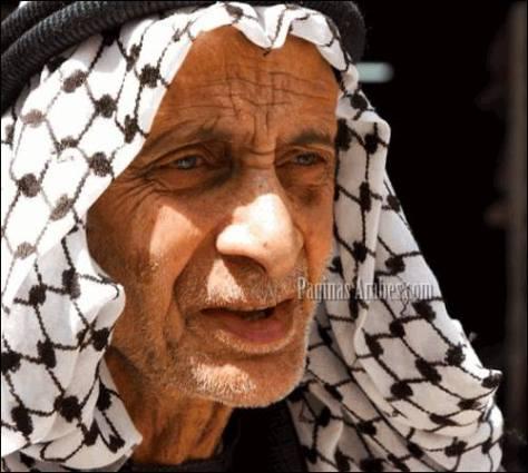 palestino_2015