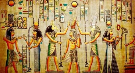 panteon_egipcio