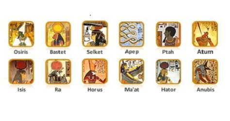 horoscopo_egipcio 2