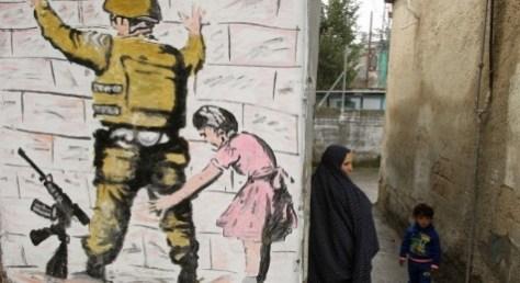 palestina_mural