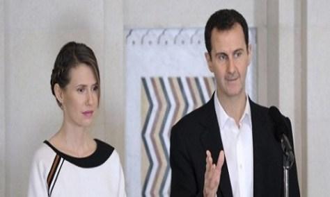 Bachar_ al Asad