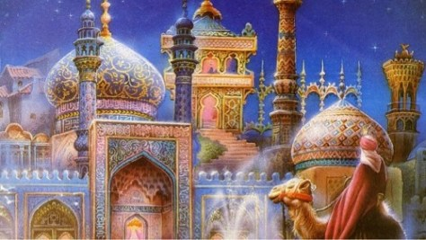 palacio_shahriyar_002