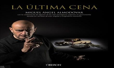 ultima_cena_02