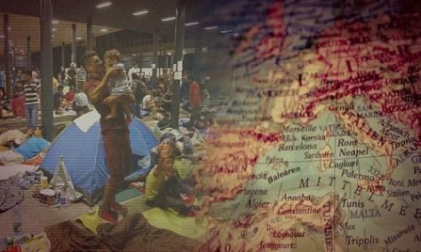crisis_mediooriente_europa