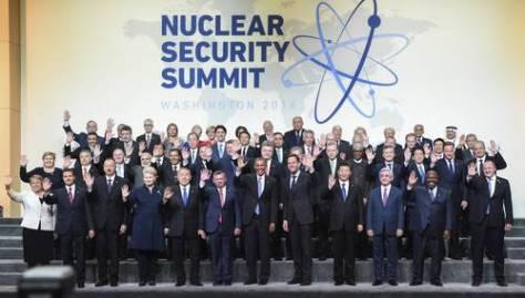 cumbre _seguridad_ nuclear