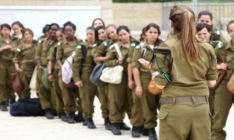 servicio_militar_israeli