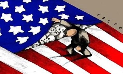 estados_unidos_bandera