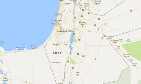 mapa_eliminan_palestina
