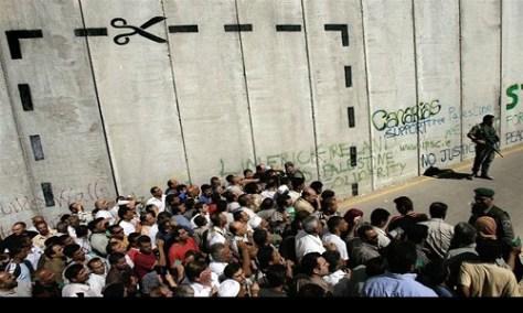 palestina_corte_aqui_banksy