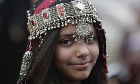 mujer_yemen