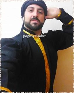 samir_el_sukaria_2