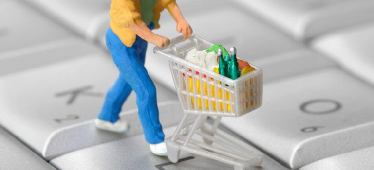 mejores ofertas online y descuentos