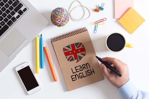 mejores paginas para aprender ingles gratis