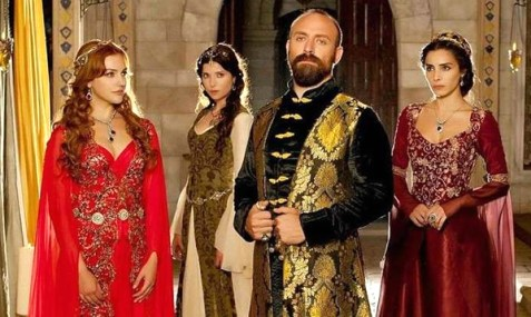 mejores paginas para ver telenovelas online gratis