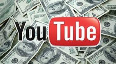 mejores webs para ganar dinero