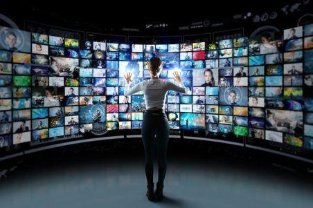 paginas para ver television online gratis