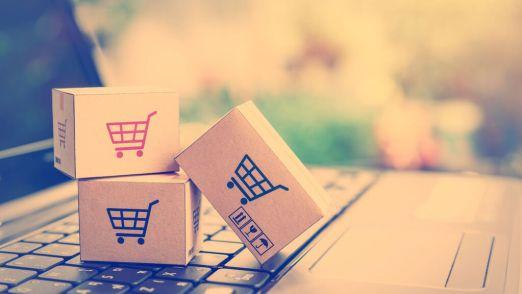 ofertas online de amazon en españa