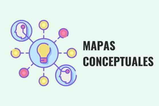 paginas para hacer mapas conceptuales