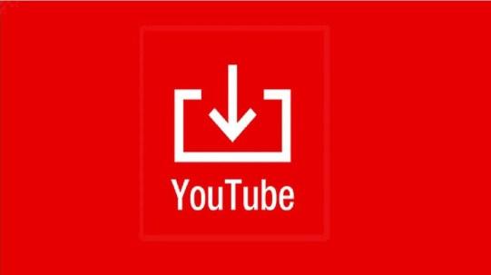 bajar videos gratis de youtube