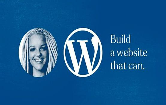 paginas web gratis con wordpress