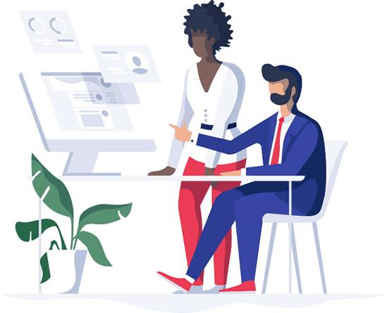 asesoramiento de diseño web