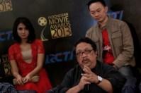 jelang indonesian movie award1