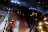 konser blur3
