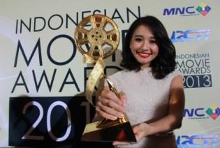 movie award1