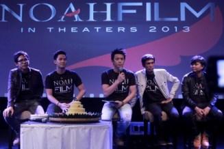 film noah1