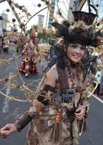 jakarta karnaval4