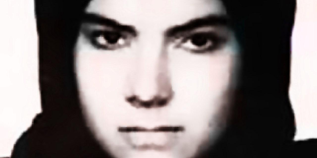 Nadia Anjuman, una donna afghana col diritto di urlare