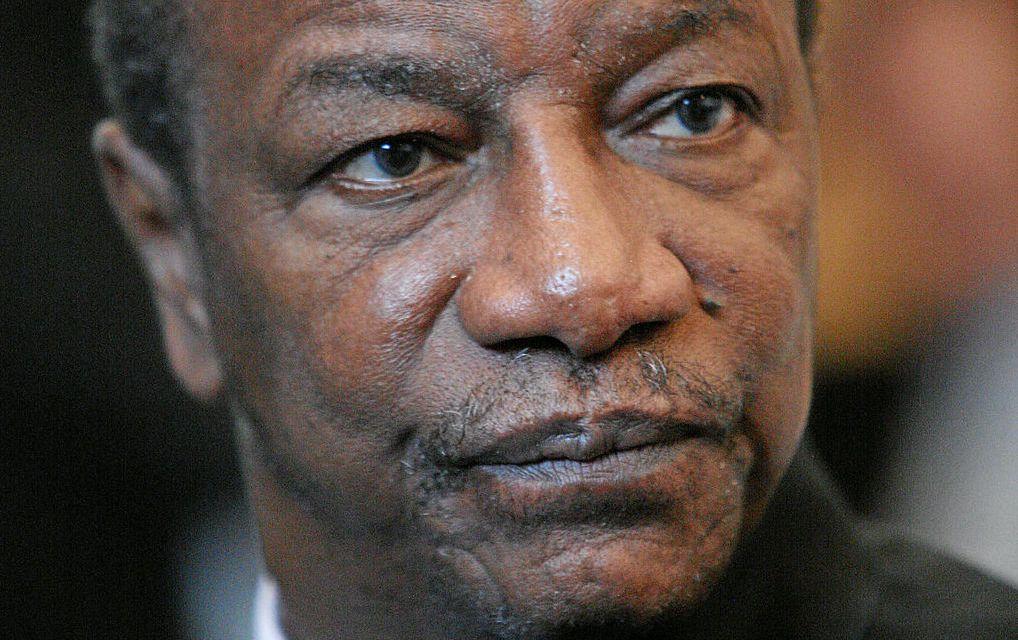 AFRICA. La prassi del colpo di Stato, il caso della Guinea Conakry