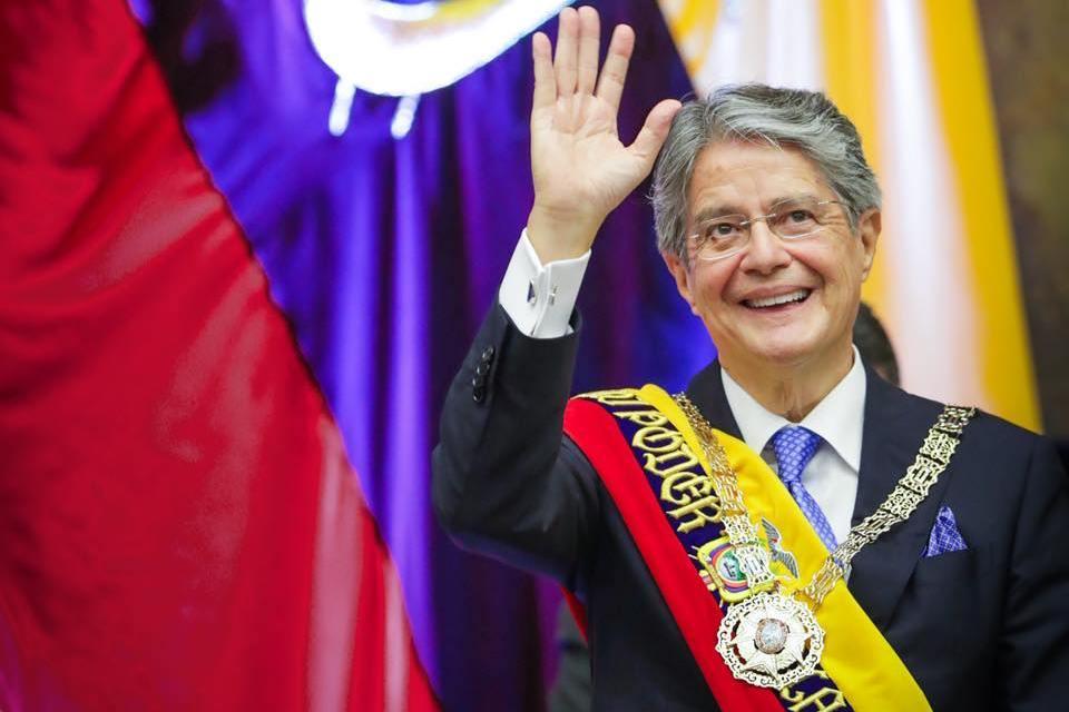 ECUADOR. Ritorna la lunga notte neoliberista, si smantella lo stato sociale