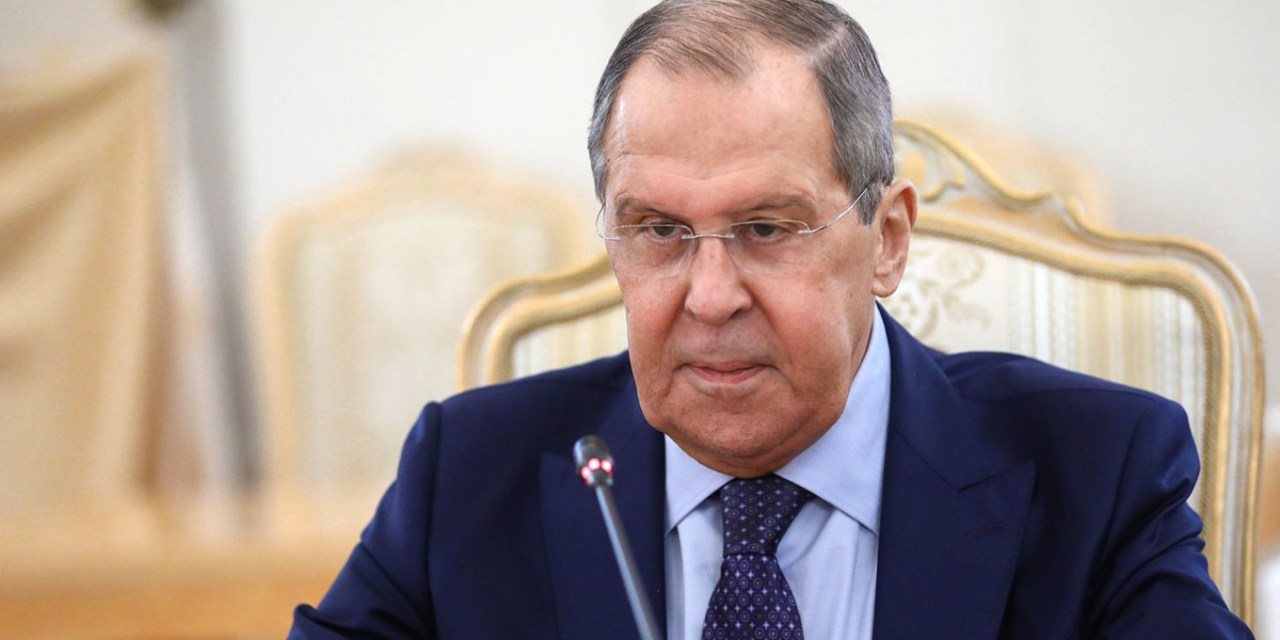 ANALISI. Perché la Russia resta a Kabul